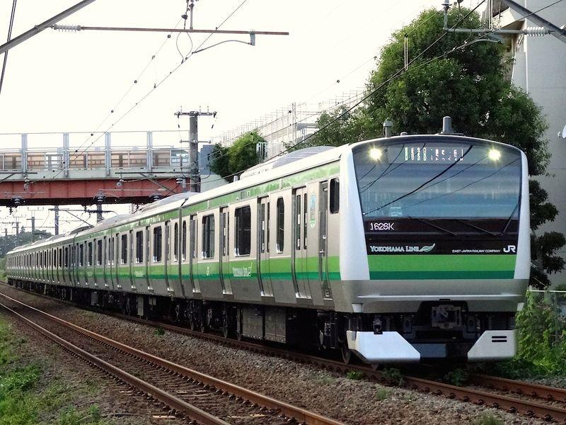 DSC01739