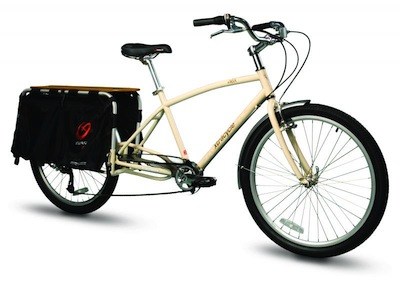091125_XTRACYCLE