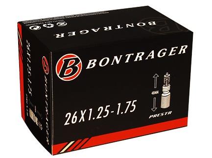 100126_bontrager_02
