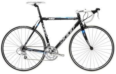 ロードバイク - Racing bicycle