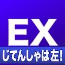 Avatar_ebb47b93a026_128