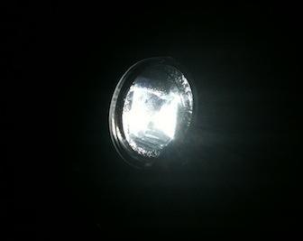 100706_light_002
