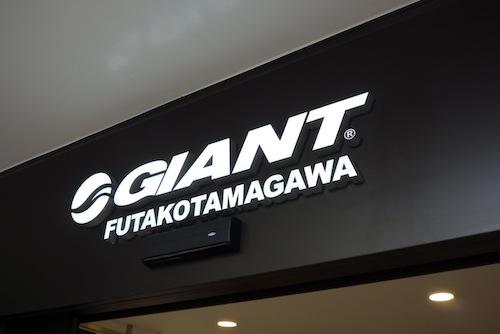 100708_giant_003