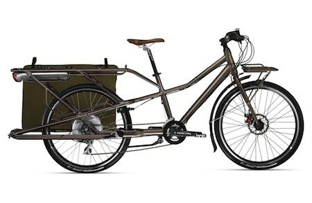 100727_transportplus_bronze