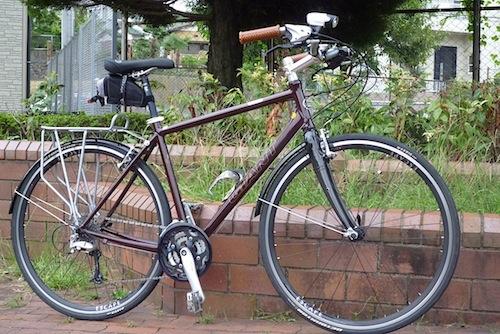 http://cycling-ex.sakura.ne.jp/typepad_images/new_macforest_typepad_jp/a/6a012875710d74970c0133f4a8997a970b.jpg