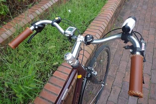 http://cycling-ex.sakura.ne.jp/typepad_images/new_macforest_typepad_jp/a/6a012875710d74970c0133f4a89bad970b.jpg