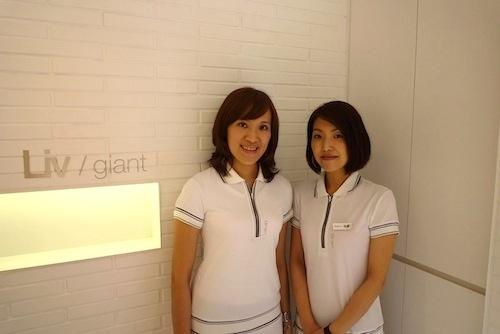 100708_giant_017