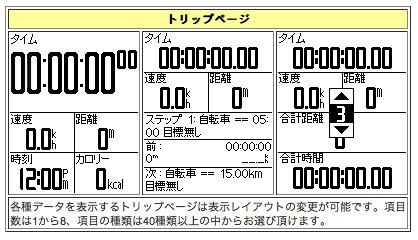 101002_003