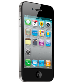 101015_iphone4