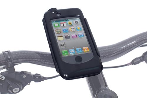 20110205_iphone