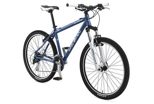110407_006_bikes-xc-casper_brbl