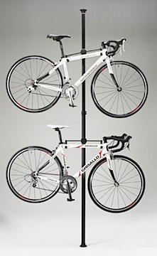 101208_bike_tower10