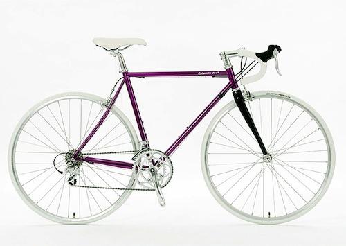 110111_ed_purple_B