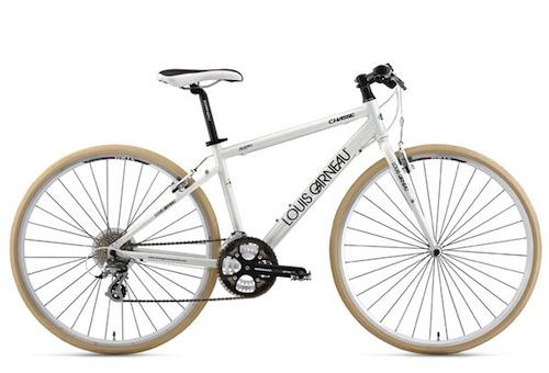 110428_bikes-chasse_wt