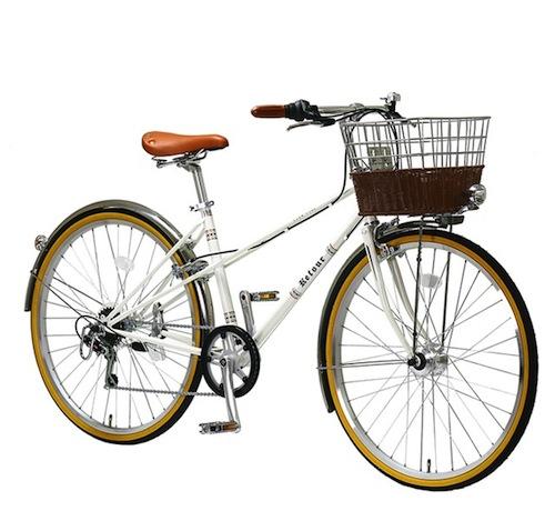自転車の 自転車 あさひ 値段 : 話題の?サイクルベースあさひ ...