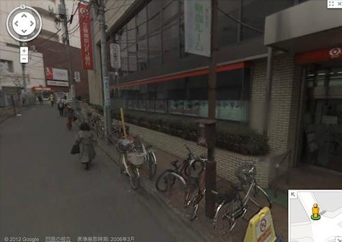 120222_machida_2008