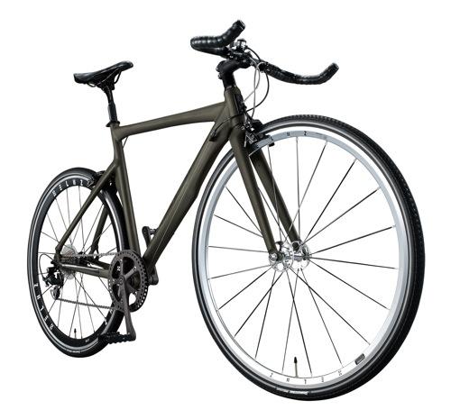 自転車の 自転車 最新 : 自転車 乗り放題」17台の最新 ...