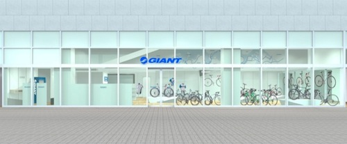 120321_giant_imabari