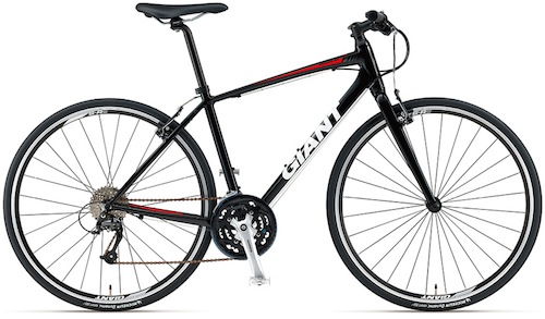 ESCAPE R3/R3.1とESCAPE RX3 : escape r3 自転車 : 自転車の