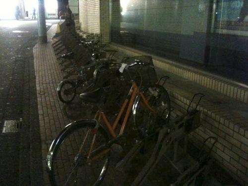 120222_machida