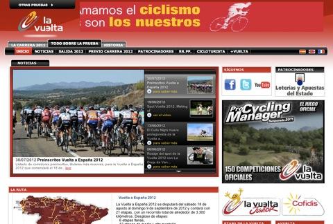 120814 Vuelta