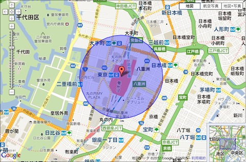 120827 tokyo