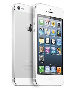 120917 iPhone5