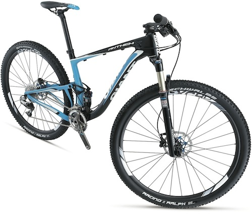 ANTHEM_X_ADVANCED_29er_0_angle