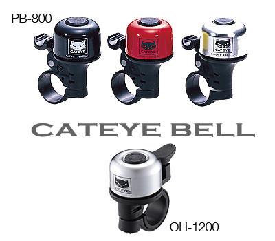 121128 cateye