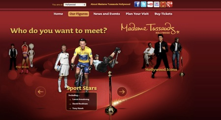 130111 madametussauds