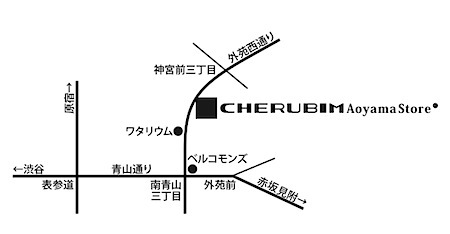 130117 cherubim 002