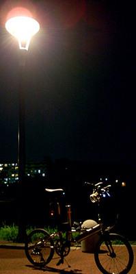 090421_night