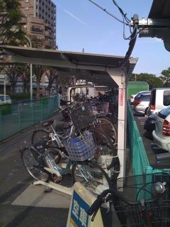 090513_parking