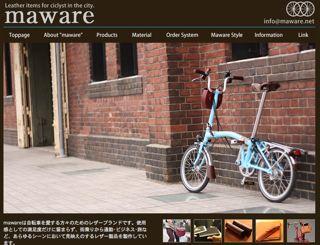 090518_maware