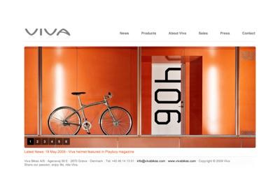 090804_viva